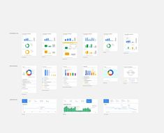 How design helps create a more human experience for advertisers and enables them make better decisions for their business. Search Engine Advertising, Search Ads, Google Ads, Cool Things To Make, Digital Marketing, Design, Medium, Cool Things To Do