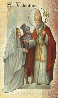Saint Adelaide of Burgundy (of Italy)