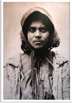 ellis island, immigrant 1905