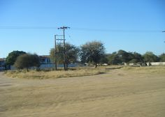 Gaborone Botswana - Google Search