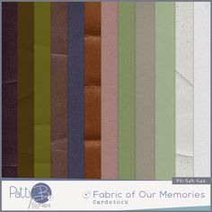 Digital scrapbooking kit PattyB ScrapsFABRIC OF OUR MEMEMORIEScardstockhttp://www.godigitalscrapbooking.com/shop/index.php?main_page=product_dnld_info&cPath=29_335&products_id=23906