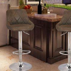 Remarkable 127 Best Bar Stools Taburete De Bar Adeco Images Bar Inzonedesignstudio Interior Chair Design Inzonedesignstudiocom