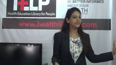 A Course In Miracles by Ms. Karishma Ahuja HELP Talks Video