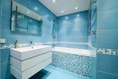Идеи ванной комнаты: установка сантехники в спб http://007masterspb.ru/uslugi/santekhnicheskie-raboty/ustanovka-santekhniki