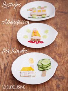 66 besten ostern ein himmlisches fr hlingserwachen bilder auf pinterest ostern lecker und. Black Bedroom Furniture Sets. Home Design Ideas