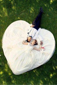 Reportaje post boda