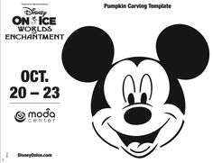 0116000To get ready and excited for Disney On Ice Worlds of Enchantment coming…