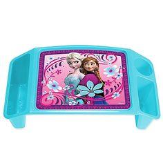 Disney® Frozen Activity Tray