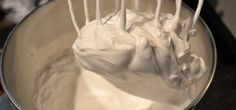 marshmallows | How to Make Your Own Dreamy, Fluffy Marshmallows