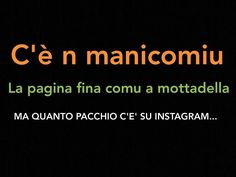 #sicily #igerssicilia #igerscatania #cataniagram #catanisi #avirita #aviritaiè #cenmanicomiu #catania #catanisi #cataniagram #igerscatania #igerssicilia
