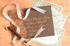 How to Make Deliverable Mail Art – The Postman's Knock Envelope Lettering, Calligraphy Envelope, Envelope Art, Doodle Lettering, Envelope Design, Calligraphy Art, Hand Lettering, Lettering Ideas, Lace Drawing