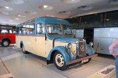 Google Image Result for http://www.motorvista.com/pictures/mercedes/classic-mercedes-bus.jpg