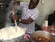 cape town food tours african cooking