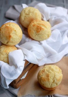 ... Muffin Recipes on Pinterest | Muffin Recipes, Muffins and Plain Muffin