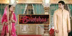 beintehaa 4th july 2014 written update