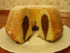 Bunt Cakes, Hot Dog Buns, Kefir, Sushi, Food And Drink, Bread, Baking, Ethnic Recipes, Blog