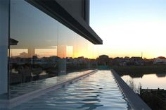 http://www.architecturelover.com/2011/09/the-waterfall-house-by-andres-remy-architects/