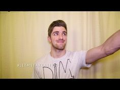 How To Take A #SELFIE - The Chainsmokers