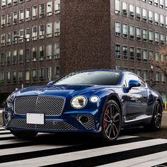 Bentley Continental Gt, Monopoly, Bentley Gt, Bentley Motors, Exactement, Email, Future Car, Place, Luxury Lifestyle