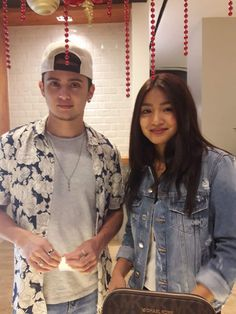 Lady Luster, James Reid, Nadine Lustre, Jadine, Partners In Crime, My Man, Selena Gomez, Beautiful Pictures, Ruffle Blouse