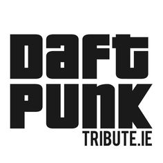 Just because it's a Wedding doesn't mean it should be boring.  Book the Coolest Tribute DJ Show for your Wedding?  Instant quotes & Instant Availability! www.daftpunktribute.ie Daft Punk, Electronic Music, Touring, Dj, Logos, Unique, Quotes, Wedding, Quotations