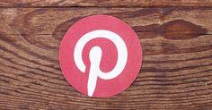 Pinterest on hyvä palvelu käytettäväksi yrityksesi some-markkinoinnissa. Lue yritysten yleisimmät Pinterest-virheet ja vältä itse tekemästä samoja virheitä!