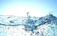 Pengolahan Air Bersih - UTAMA FILTER merupakn sebuah Perusahaan Water Treatment yang berfokus dalam  penjualan aneka jenis mesin filter air serta menjual beberapa sparepart. Utama water Filtertelah diakui masyarakat sebagai perusahaan yang sukses dalam Pengolahan Air Bersih, karena utama wter filter telah memiliki pengalaman yang memadai. Utama water filter juga memberi pelayanan dalam Jasa instalasi pengolahan air bersih atau Water Treatment dengan bermacam -macam skala