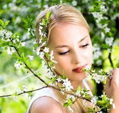Ekologiczne i naturalne kosmetyki w Warszawie http://www.wisepolska.pl/eko-kosmetyki-warszawa-karowa-18a/