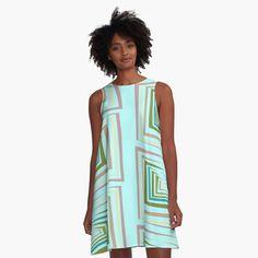Cali, Turquoise, Tropical Decor, Decoration, I Dress, Summer Vibes, Chiffon Tops, Blush Pink, Summer Dresses
