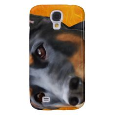 >>>Best          Doberman Close Up Samsung Galaxy S4 Covers           Doberman Close Up Samsung Galaxy S4 Covers lowest price for you. In addition you can compare price with another store and read helpful reviews. BuyReview          Doberman Close Up Samsung Galaxy S4 Covers Review from Ass...Cleck Hot Deals >>> http://www.zazzle.com/doberman_close_up_samsung_galaxy_s4_covers-179466365031572498?rf=238627982471231924&zbar=1&tc=terrest
