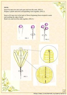 The Book of Crochet Flowers 1_32 (494x700, 219Kb)