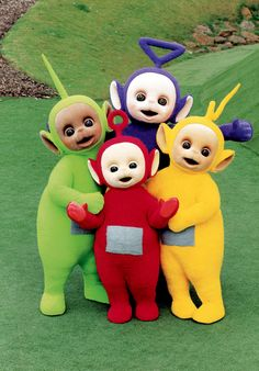 teletubbies.jpg (1396×2000)