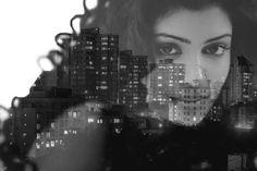 """Sensates + their homes 3/8 """"Kala Dandekar + Mumbai """""""