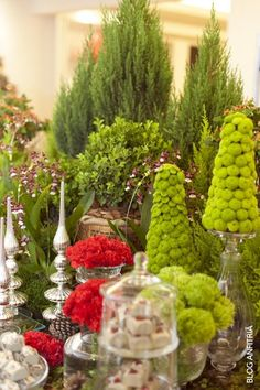 NATAL NA ALAMEDA | Anfitriã como receber em casa, receber, decoração, festas, decoração de sala, mesas decoradas, enxoval, nosso filhos