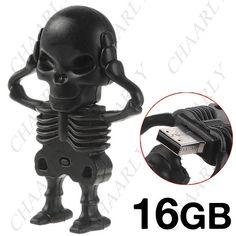 http://www.chaarly.com/usb-flash-drives/24558-16gb-skull-shaped-usb-20-high-speed-flash-drive-u-disk-memory-stick-usb-drive-black.html