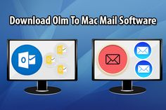 If OLM to PST conversion is the only problem you are facing right now, you can try the OLM to PST converter Ultimate tool. It is a certified tool which can convert Outlook OLM files to PST format without any data loss or file modification. The tool runs right on mac and gives you 100% guarantee of no data loss. The tool works automatically and needs no manual scanning of the data. You can test the free demo trial now. Data Conversion, Data Integrity, User Interface, Manual, Mac, English, Content, Tools