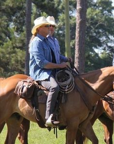 Trace Adkins, Riding Helmets, Handsome, Husband, Guys, Country, Sweet, Music, Candy