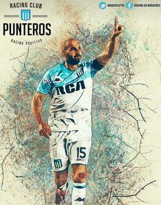 Club, Academia, Messi, Racing, Exterior, Party, Mens Tops, T Shirt, Football Images