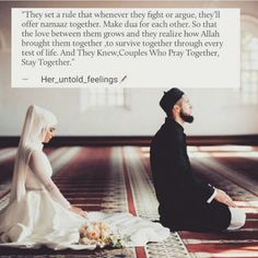 Quotes family islam quran ideas for 2019 Muslim Couple Quotes, Muslim Love Quotes, Cute Muslim Couples, Love In Islam, Beautiful Islamic Quotes, Islamic Inspirational Quotes, Religious Quotes, Islamic Wedding Quotes, Islamic Qoutes
