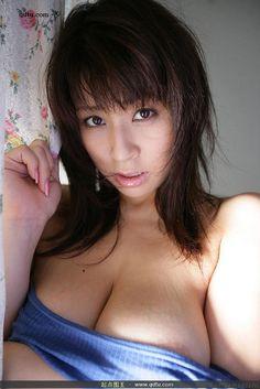 岡田真由香(おかだまゆか)