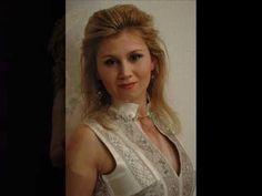 Kovács Nóri - Én az éjjel.wmv Concert organizator: ANETT SAGI  E-mail: KOVACSNORI.KONCERT@GMAIL.COM Saga, Singer, Tank Tops, Music, Artists, Beauty, Google, Youtube, Women