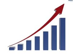 9 factors that affect school enrollment growth Seo Marketing, Internet Marketing, Digital Marketing, Media Marketing, School Enrollment, Solar Power System, Seo Company, Thats The Way, Promote Your Business