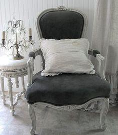 home: TAKE A SEAT ..........