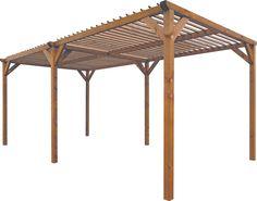 96 best carport images carport ideas carport designs carport garage rh pinterest com
