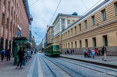 Helsinki, capital da Finlândia, pode dar adeus ao transporte individual automotivo a partir de 2015. Testes para sistema impressionante de integração entre veículos urbanos tomam forma e jovens cidadãos não querem sequer saber de comprar carros