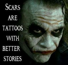Joker - During the a failed stand-up comedian is driven insane and turns to a life of crime and chaos in Gotham City while becoming an. Joker Qoutes, Best Joker Quotes, Badass Quotes, Heath Ledger Joker Quotes, Joker Heath, Joker Joker, True Quotes, Motivational Quotes, Inspirational Quotes