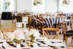 Misselwood at Endicott College Wedding | Annmarie Swift | Boston