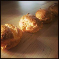 Gluten Free Cakes, Baked Potato, Quiche, Muffin, Vegan, Bread, Cooking, Breakfast, Ethnic Recipes