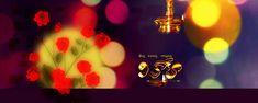 Virtual dj 5 skin e effect ita Marriage Album, Marriage Advice, Indian Wedding Album Design, Wedding Photo Background, Photoshop Plugins, Adobe Photoshop, Photo Booth Backdrop, Wedding Templates, Photo Backgrounds