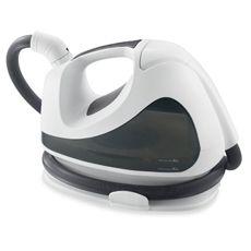 HoMedics® Perfect Steam® Compact Garment Cleaner - Bed Bath & Beyond